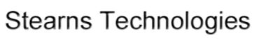 Stearns Tech