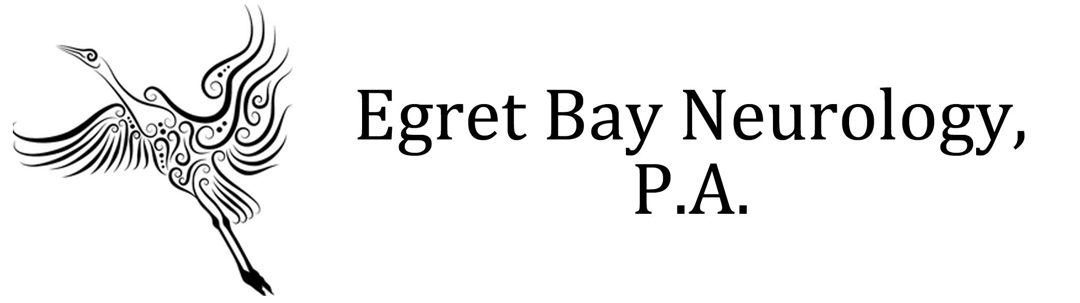 egret bay
